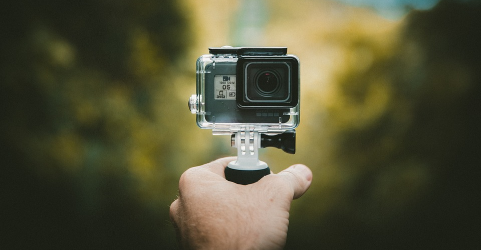 Is a GoPro Worth It? The Pros & Cons of the World's Most Famous Action Camera