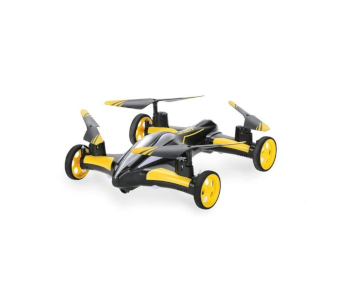top-value-drone-with-wheels