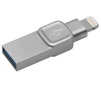 Kingston Bolt USB 3.0 Flash drive