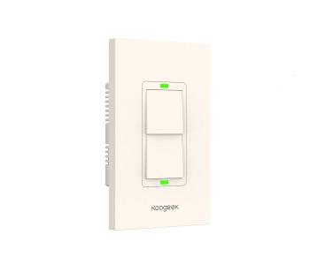 Koogeek Light Switches