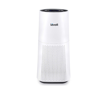 top-value-smart-air-purifier