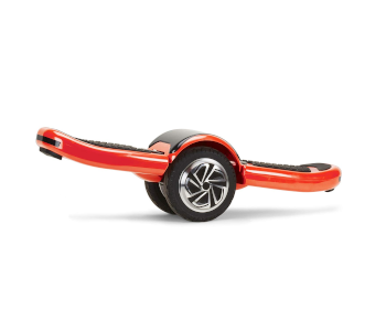 LTXTREME VIRO FREESTYLE HOVERBOARD