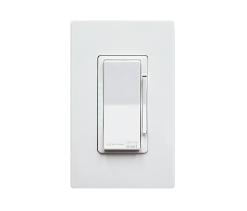 Leviton Decora Switch & Dimmers