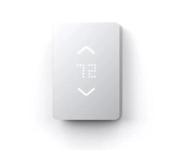 Mysa Smart Thermostat