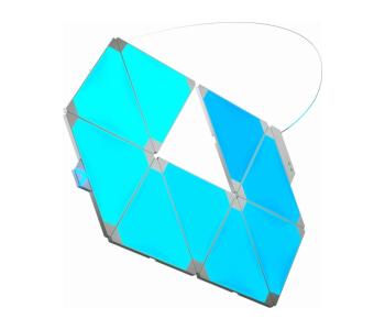 Nanoleaf Ambient Lights