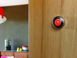 Nest 2nd Gen vs. 3rd Gen – Which Smart Thermostat Should You Buy?
