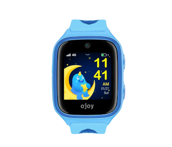 OJOY A1 Kids Smartwatch