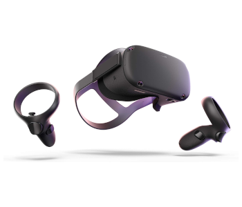 Oculus-Quest-All-in-one