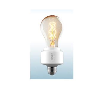Opro9 iU9 Smart Lightbulb Socket