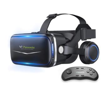 Panosite VR Headset