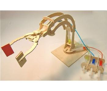 best-budget-robotic-arm