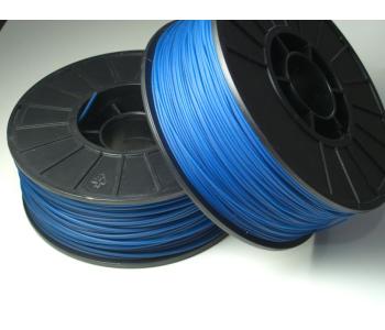 Print2Cast Wax Filament