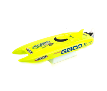 best-budget-rc-catamaran-boat