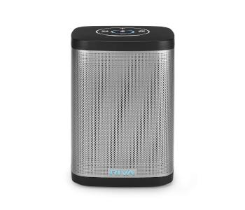 RIVA Concert with Alexa Built-in