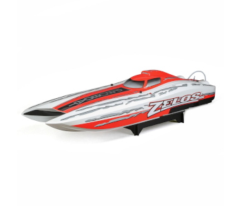 top-value-rc-catamaran-boat