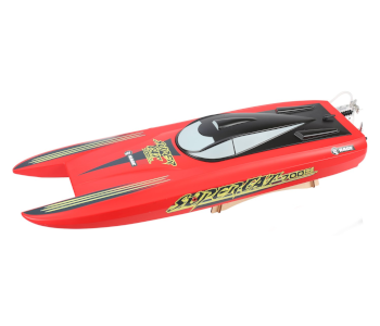 Rage RTR RC B1207 Super Catamaran Boat