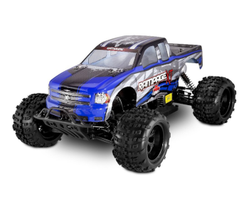 Redcat Racing Rampage 1/5 Scale XT Gas Truck