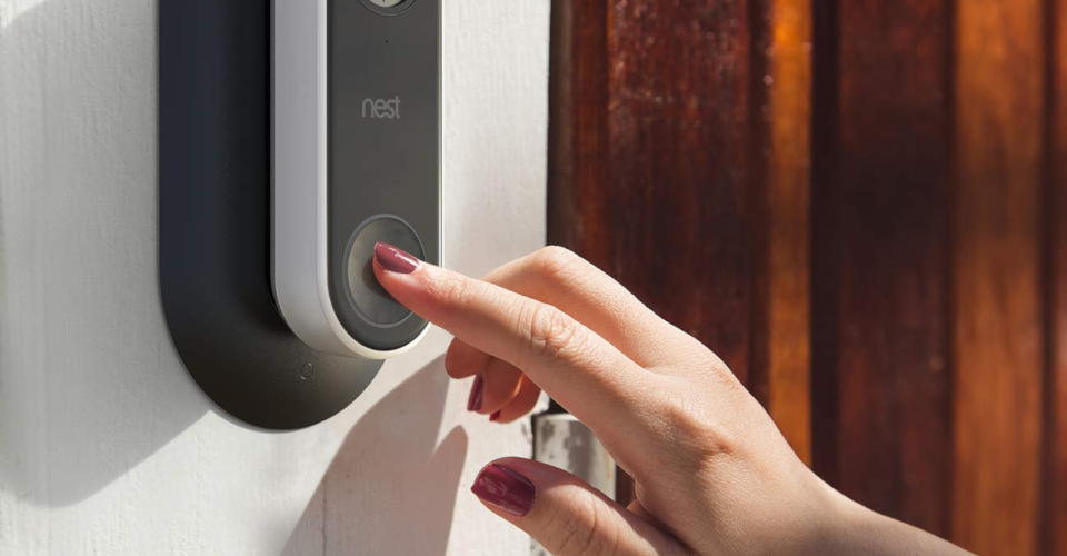 Ring vs. August vs. Nest: The Search for the Best Video Doorbell