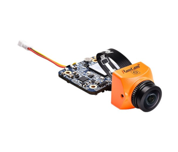 RunCam Split Mini 2 FPV Camera