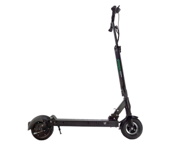 SPEEDWAY MINI IV FOLDABLE ELECTRIC SCOOTER