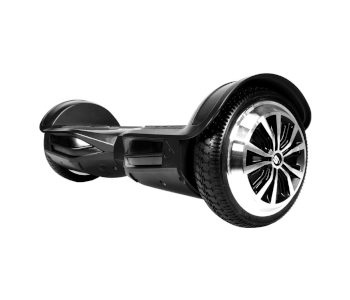 SWAGTRON SWAGBOARD T380 ELITE HOVERBOARD