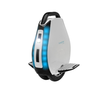 SWAGTRON SWAGROLLER ELECTRIC UNICYCLE