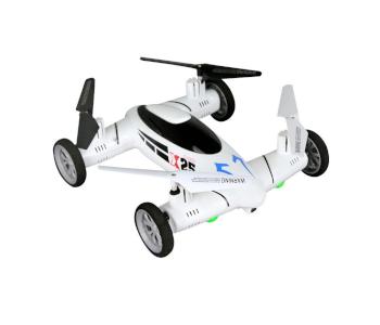SY X25 Car Quadcopter