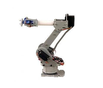 top-value-robotic-arm