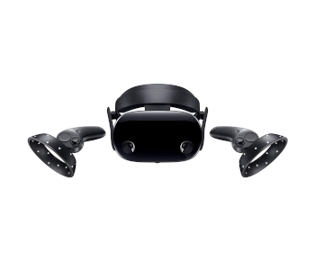 best-value-wireless-vr-headset
