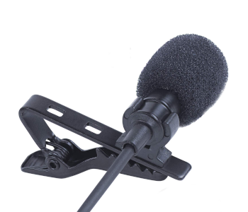 best-budget-gopro-microphone