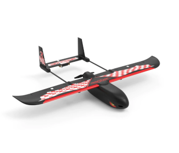 Skyhunter Racing FPV RC Plane KIT