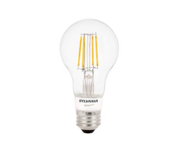 Sylvania SMART+ Lights