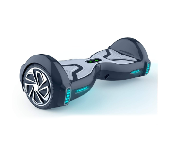 TOMOLOO K1 X-MEN SELF BALANCING SCOOTER