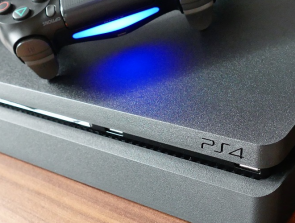 5 Best USB Hubs for Your PS4