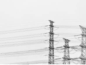 Things to Consider When Flying Drones for Power Line Inspection