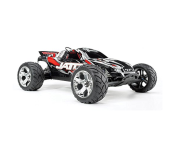 best-value-nitro-gas-rc-truck