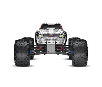 top-value-nitro-gas-rc-truck