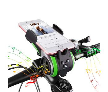 best-value-bike-speaker