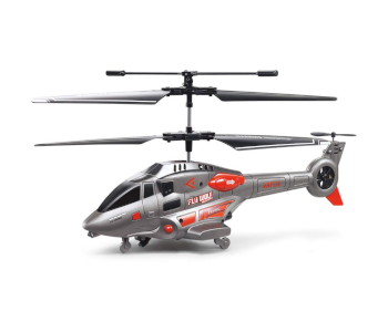 best-value-rc-military-helicopter-for-kids