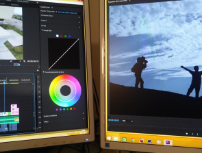 Video Editing Basics – How to Turn Your Videos into Stories Worth Watching