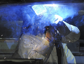 Welding, Brazing, and Soldering: Definitions, Differences, and Applications