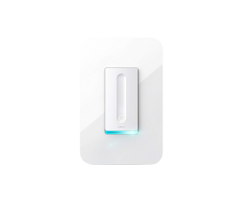 Wemo Switches & Dimmer