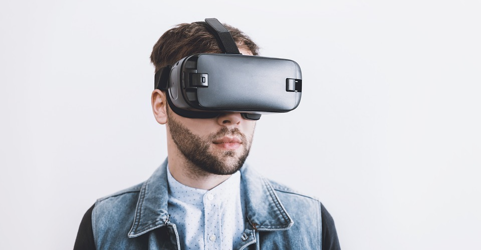 15 Best Wireless VR Headsets of 2019