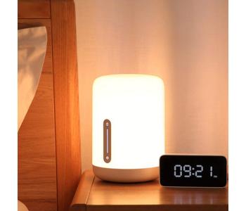 Xiaomi Mi Lamps