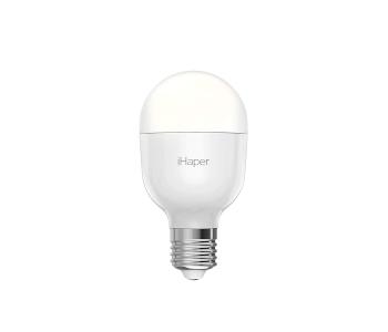 iHaper Lights