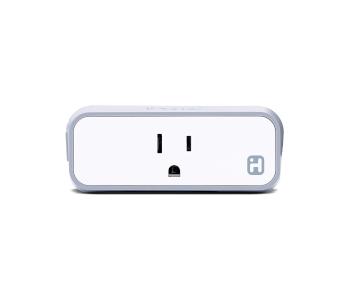 iHome Control Smart Plugs