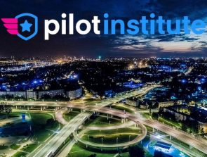 Pilot Institute is Offering $50 off their Part 107 Drone Course
