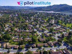 Preparing for Your Part 107 Test with Pilot Institute