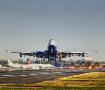 plane-airport