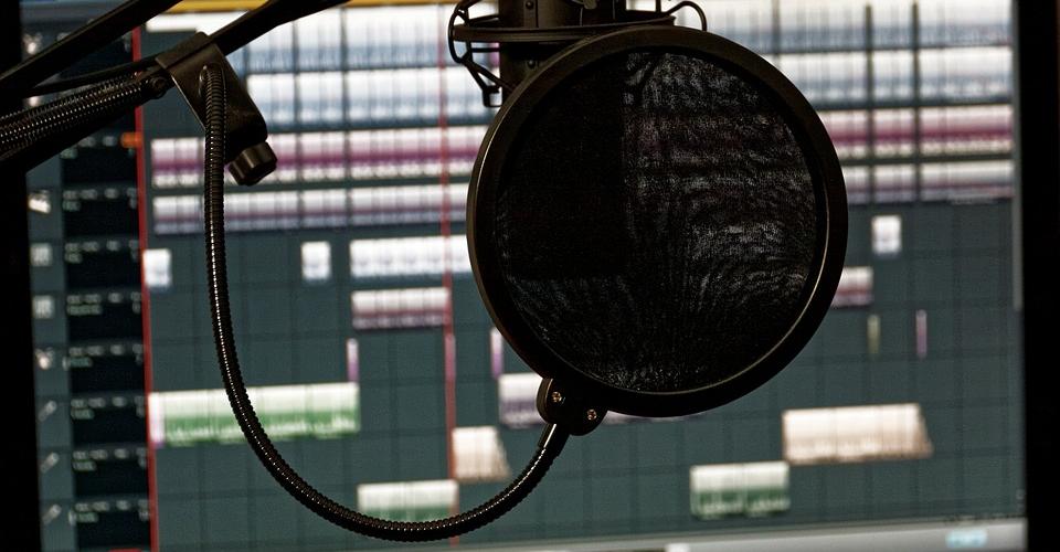 8 Best Computer Microphones of 2019